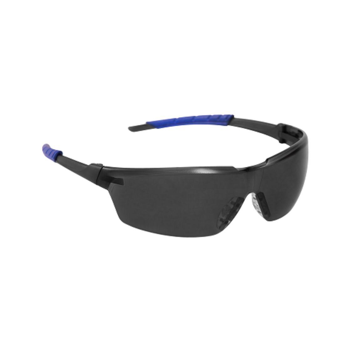 d3f83a38c69c6 Óculos de Segurança – Página  2 – Maqdima    Maquinas e Ferramentas ...